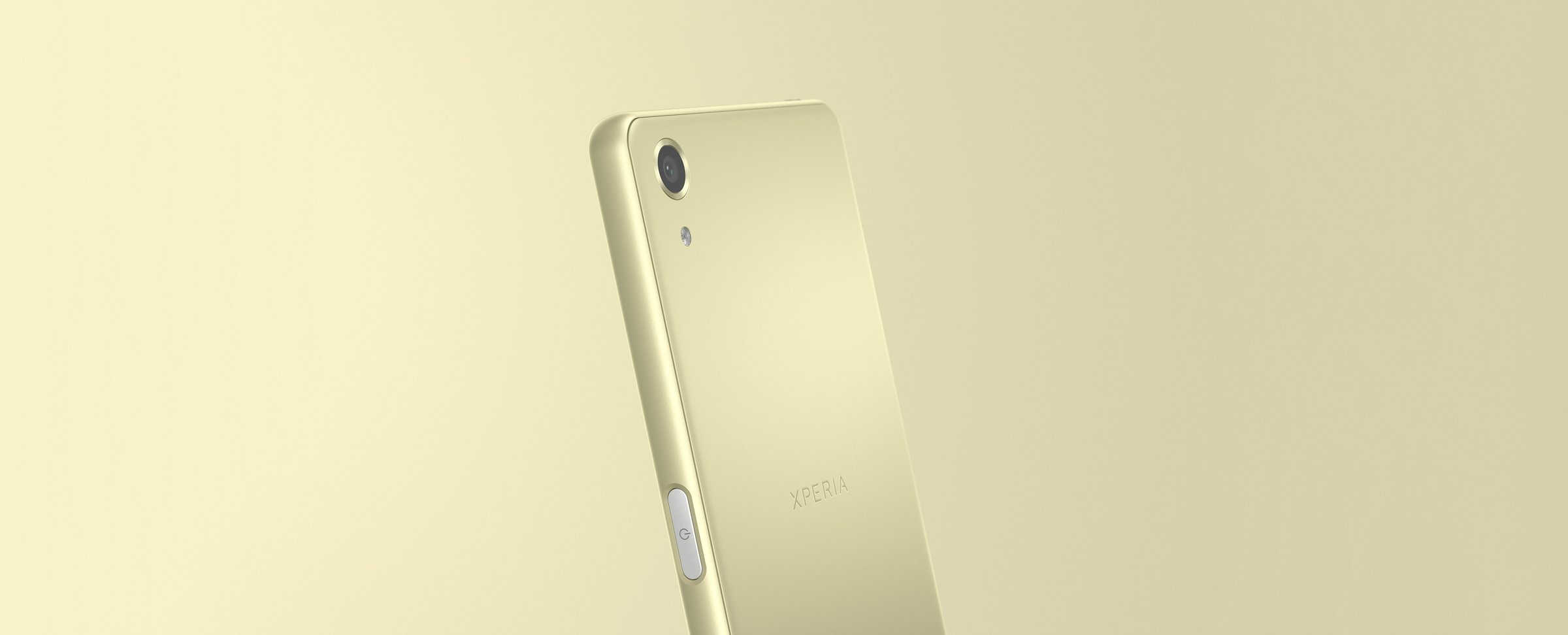 Sony-Xperia-X-Performance (9)