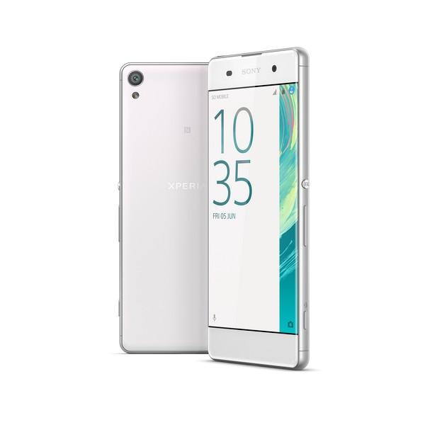 Sony-Xperia-XA (2)