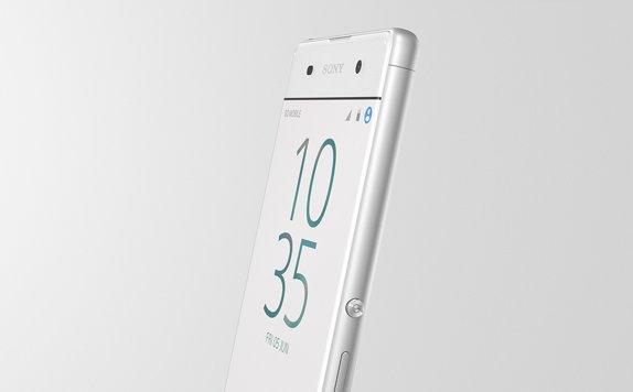 Sony-Xperia-XA (3)