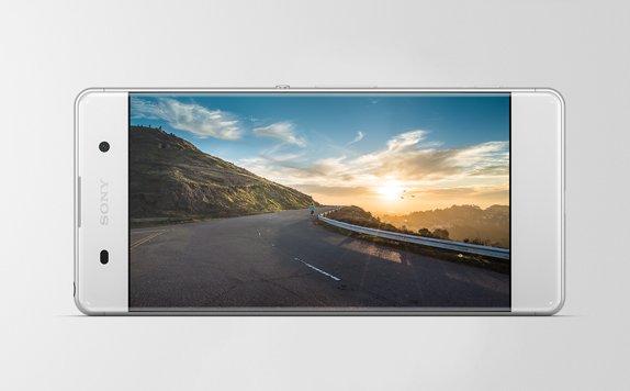 Sony-Xperia-XA (4)