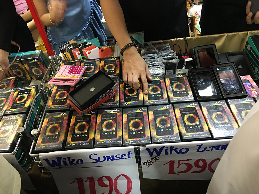 TME-2016-Clearance-Mobile-Expo-2016-SpecPhone-00012