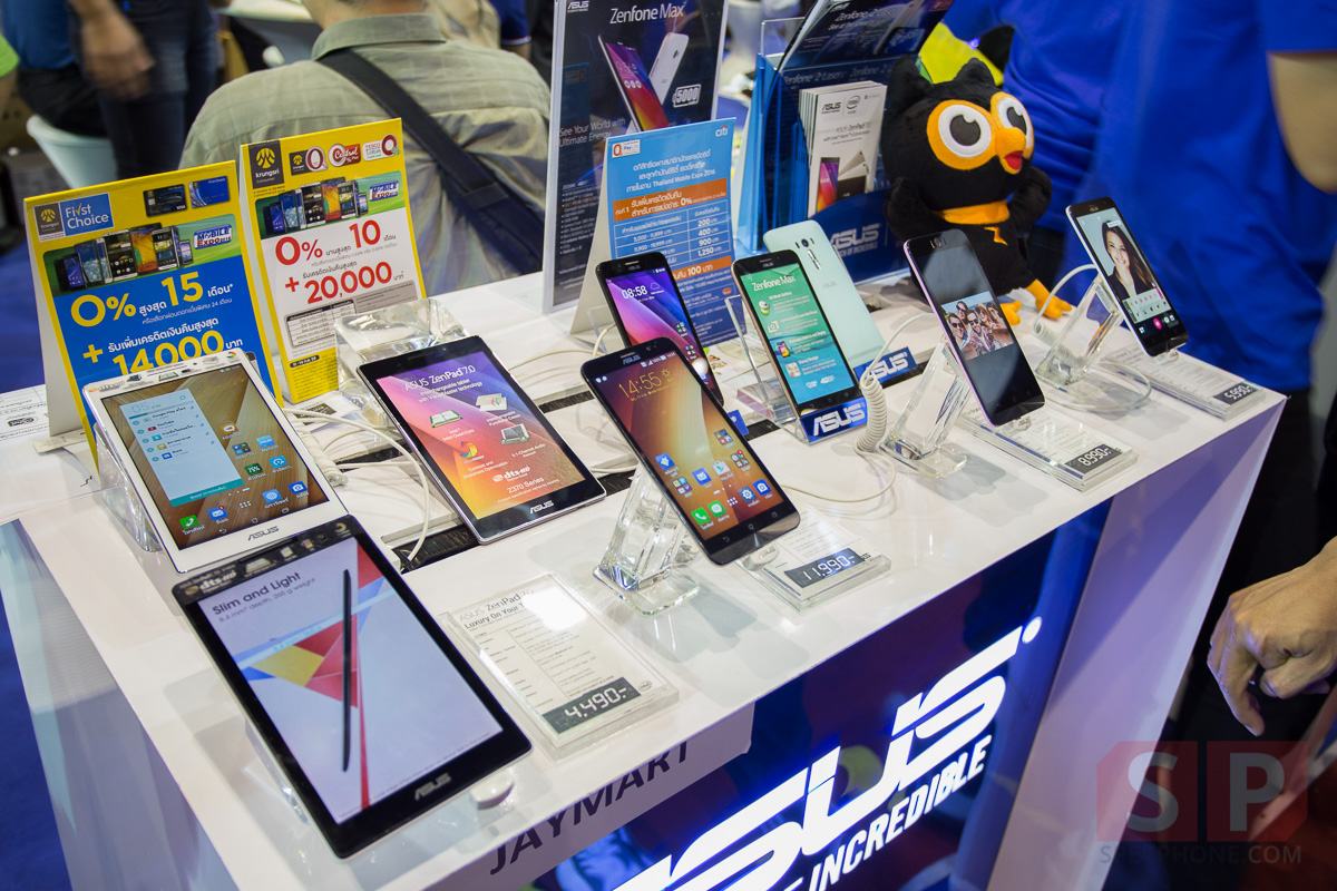 TME-2016-all-Booth-Acer-ASUS-SpecPhone-012