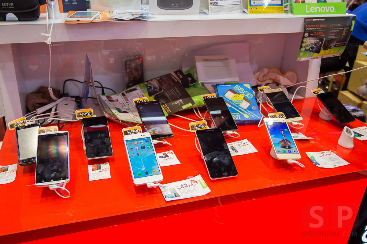 TME-2016-all-Booth-Acer-ASUS-SpecPhone-028