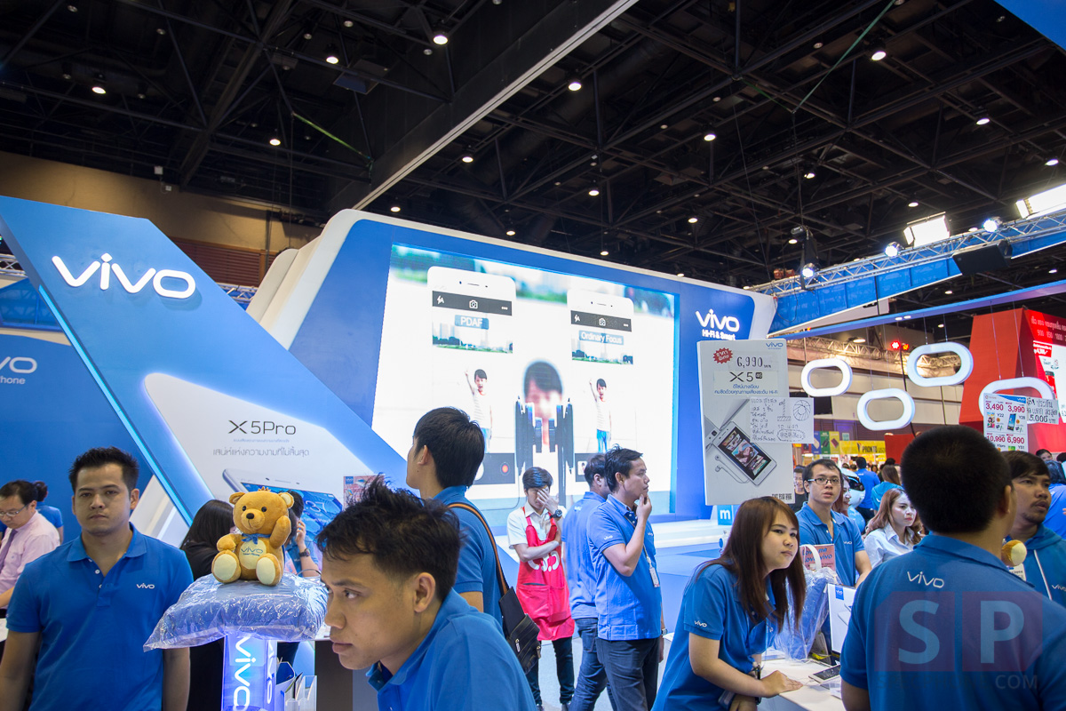 TME-2016-all-Booth-Acer-ASUS-SpecPhone-039