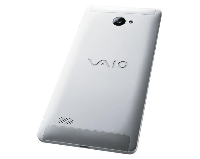 VAIO-Phone-Biz (2)