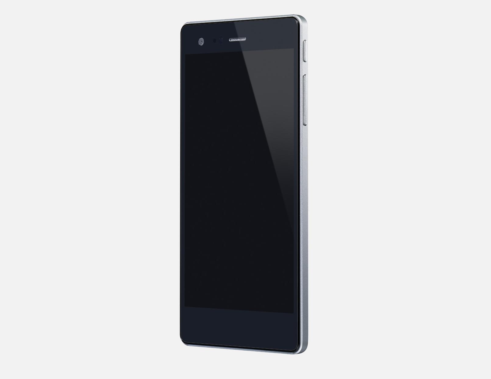 VAIO-Phone-Biz (4)