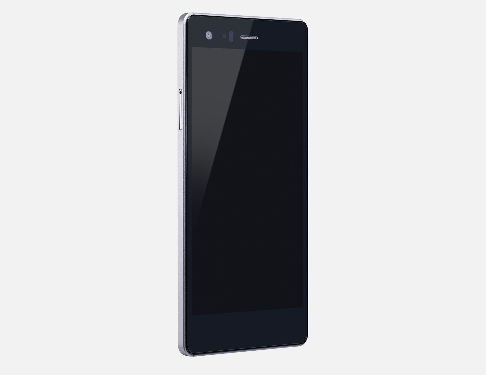 VAIO-Phone-Biz (5)