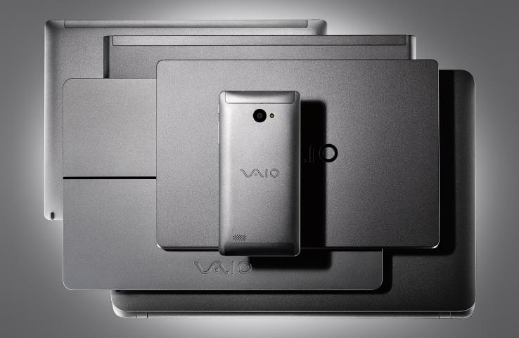 VAIO-Phone-Biz