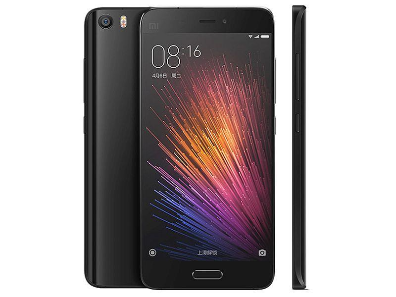 Xiaomi-Mi-5_21