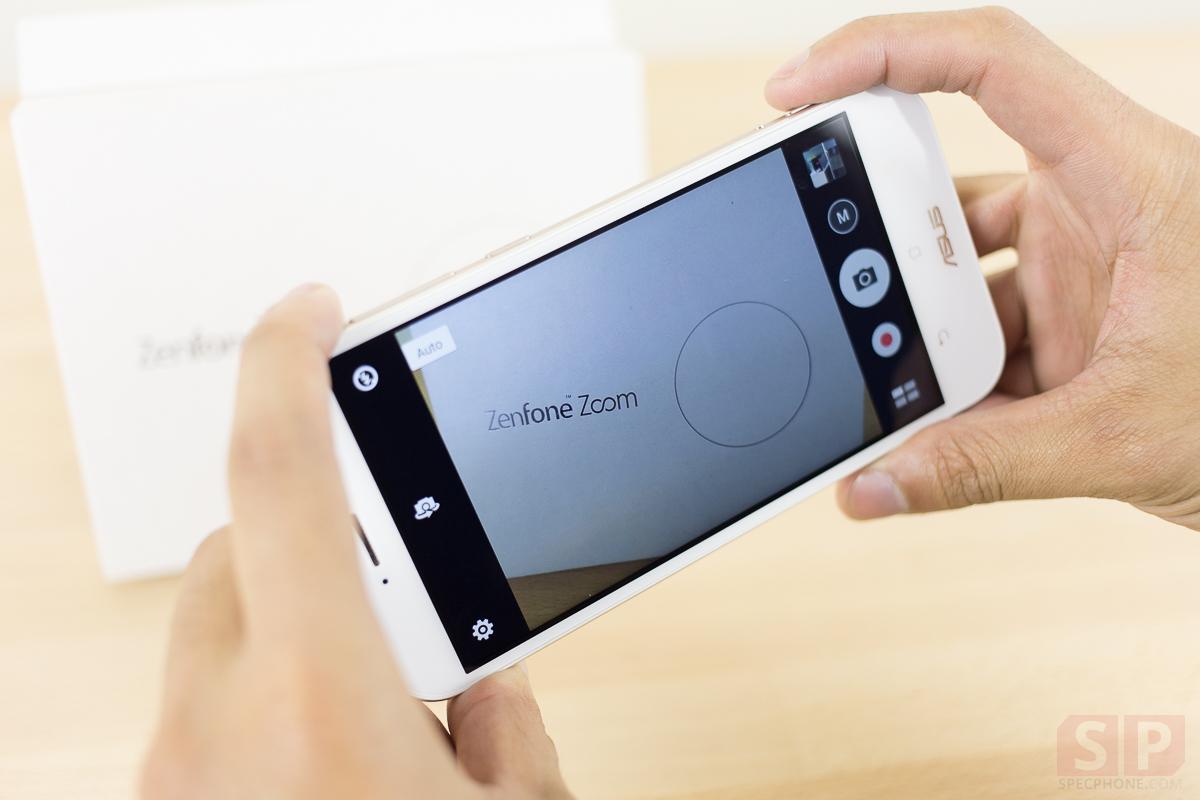 Zenfone Zoom-10