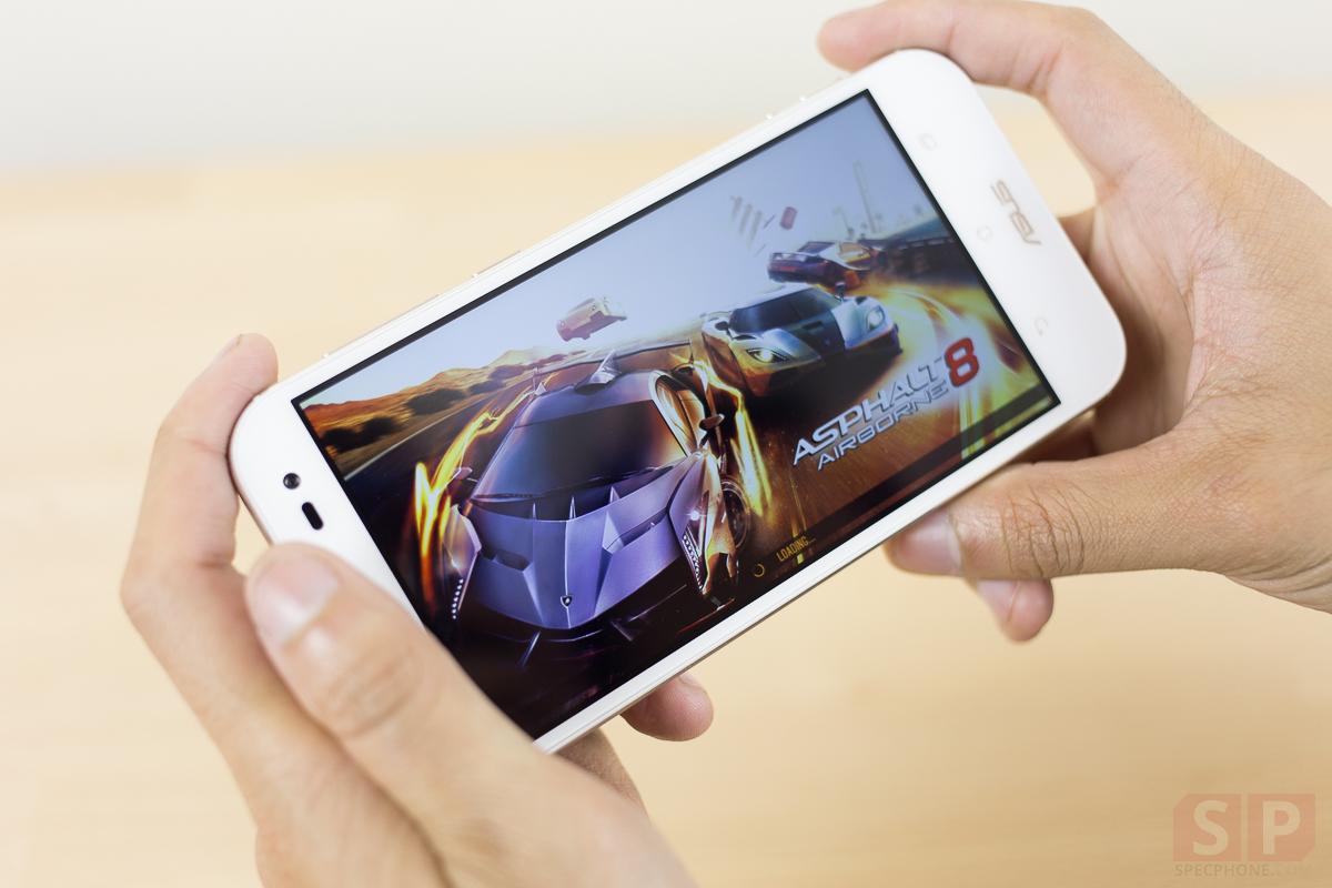 Zenfone Zoom-15