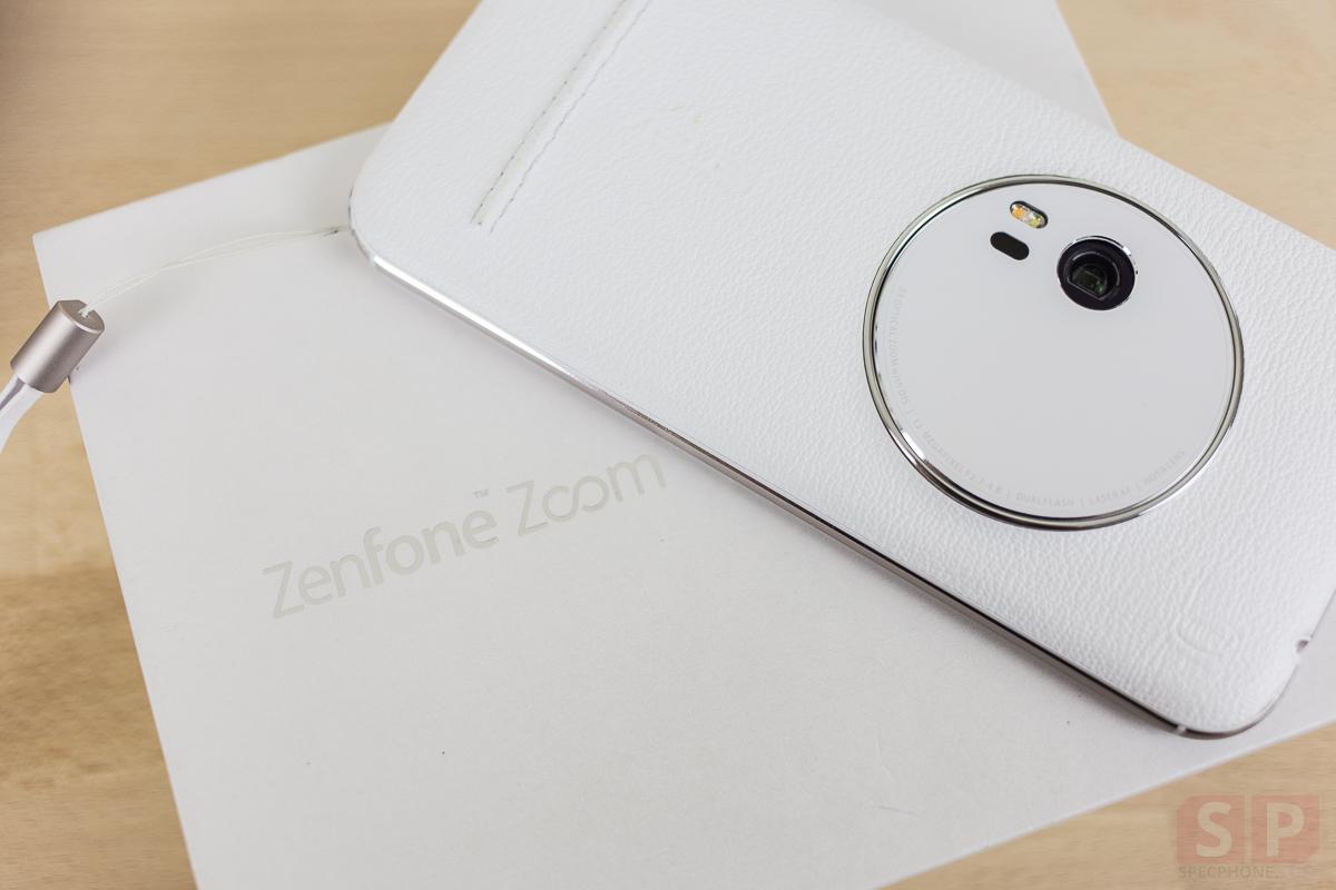Zenfone Zoom 30