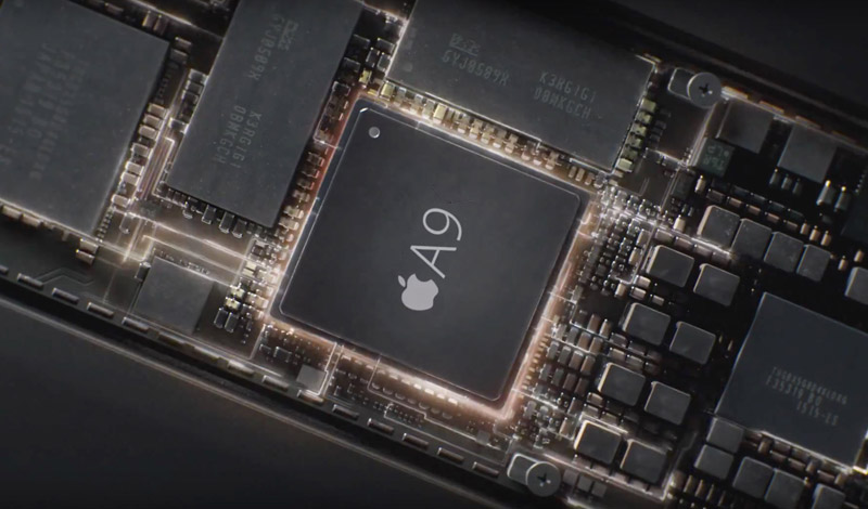 apple-a9-600