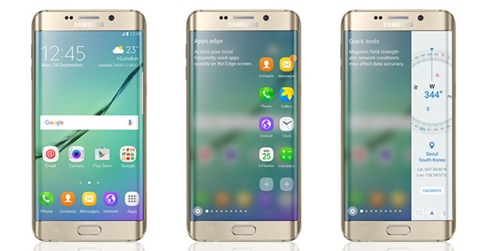 galaxy-s6-edge-display-features