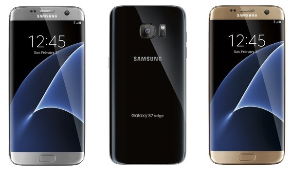 galaxy-s7-edge-renders0
