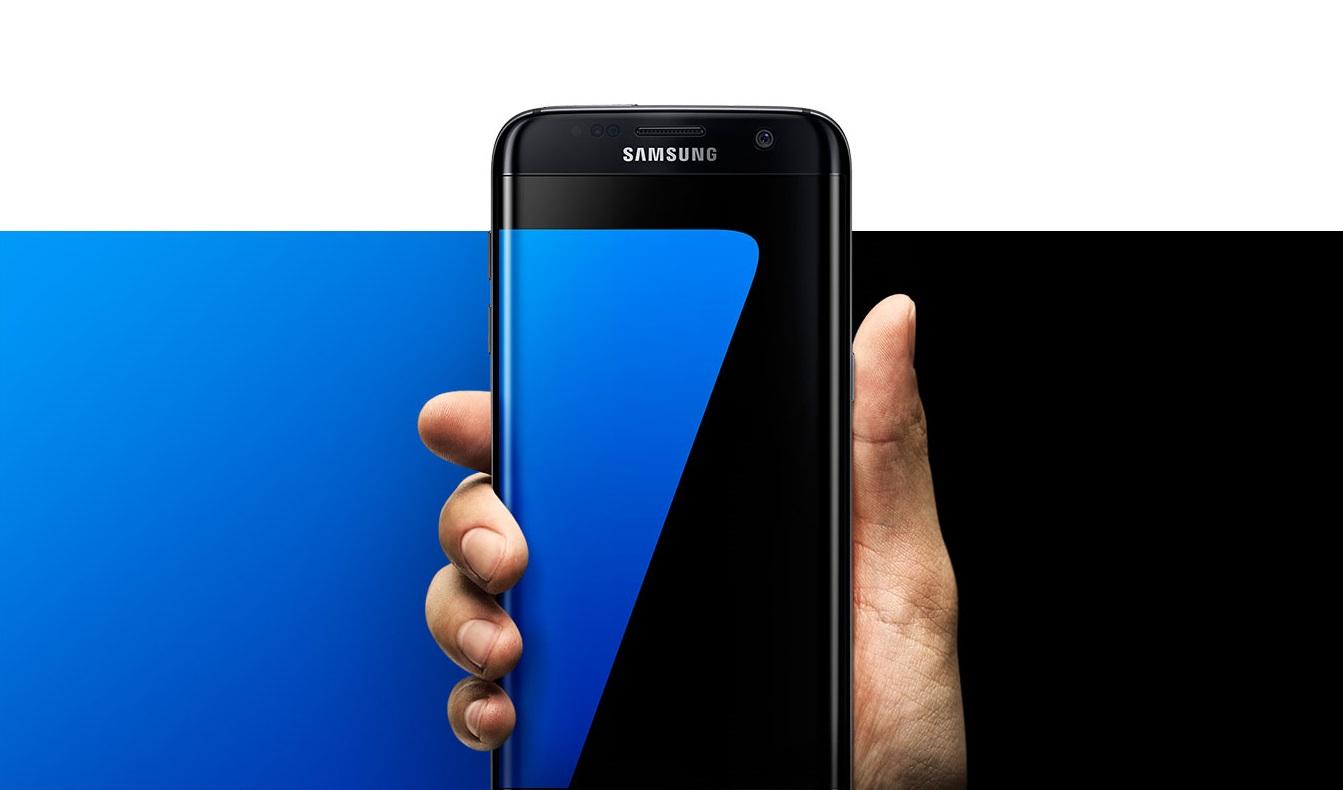 Samsung เตรียมการผลิต Galaxy S7 ถึง 17.2 ล้านเครื่อง ...