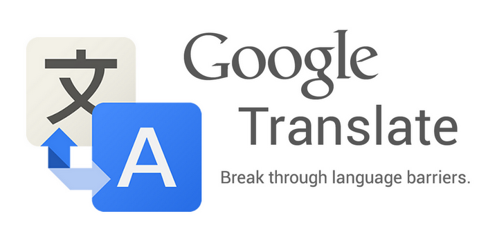 google-translate-for-android