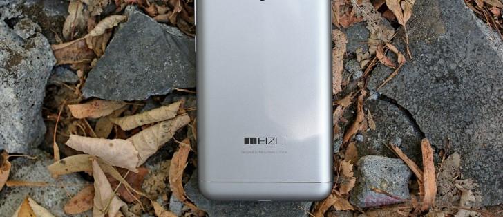 Meizu MX6 ผ่านมาตรฐานการรับสัญญาณเครือข่ายในประเทศจีนแล้ว!!!