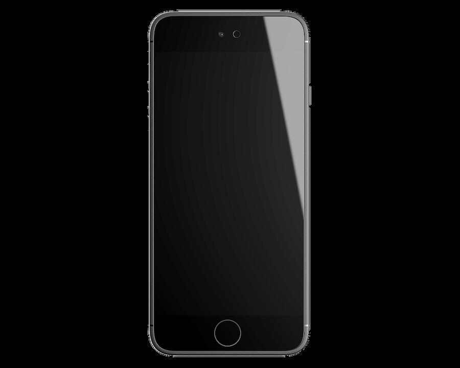 ���ีคลิป ���าชม Iphone 7 ���อนเส็ปล่าสุด ���น้าตาเหมือนเดิม