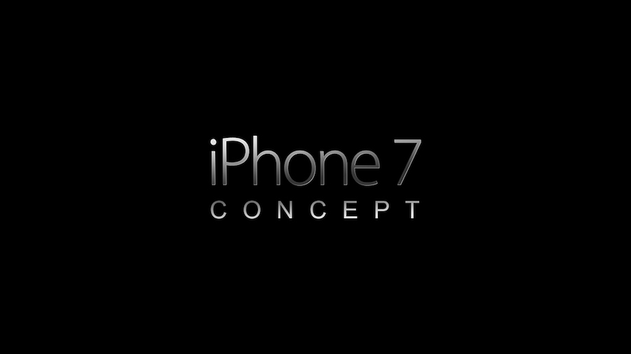 iPhone-7-Concept-SpecPhone-013