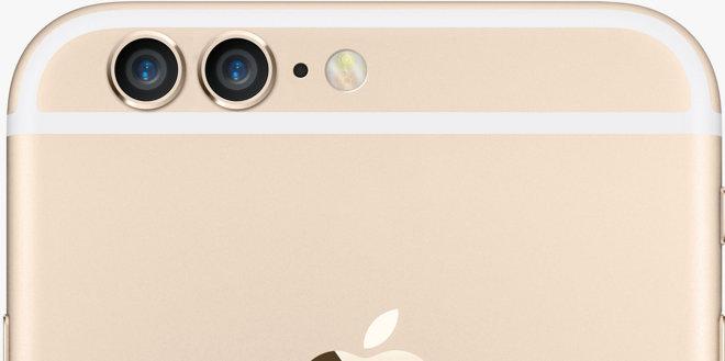 iPhone-Dual-Camera-l