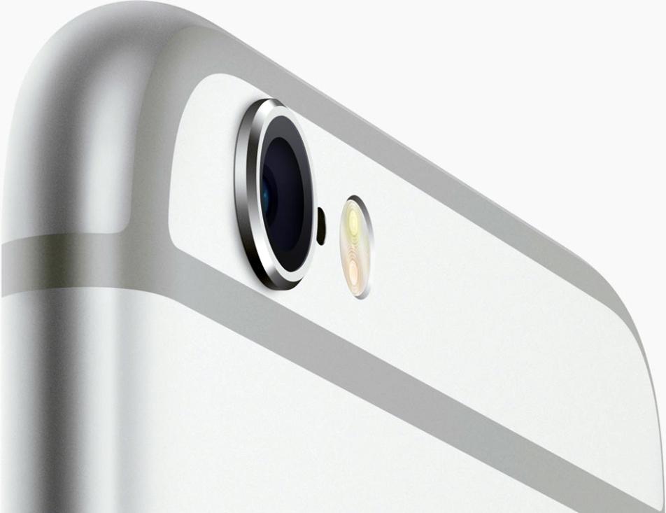 รู้หรือไม่? Apple จะตัดแถบเสาอากาศ และกล้องส่วนที่ยื่นออกมาใน iPhone 7