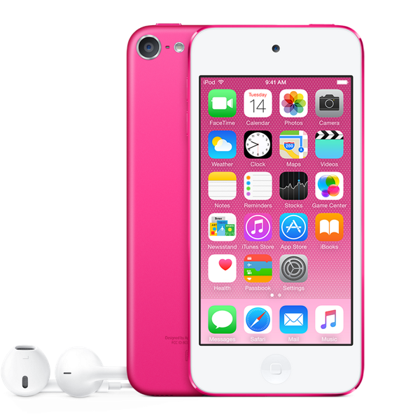 ipod-touch-product-pink-2015