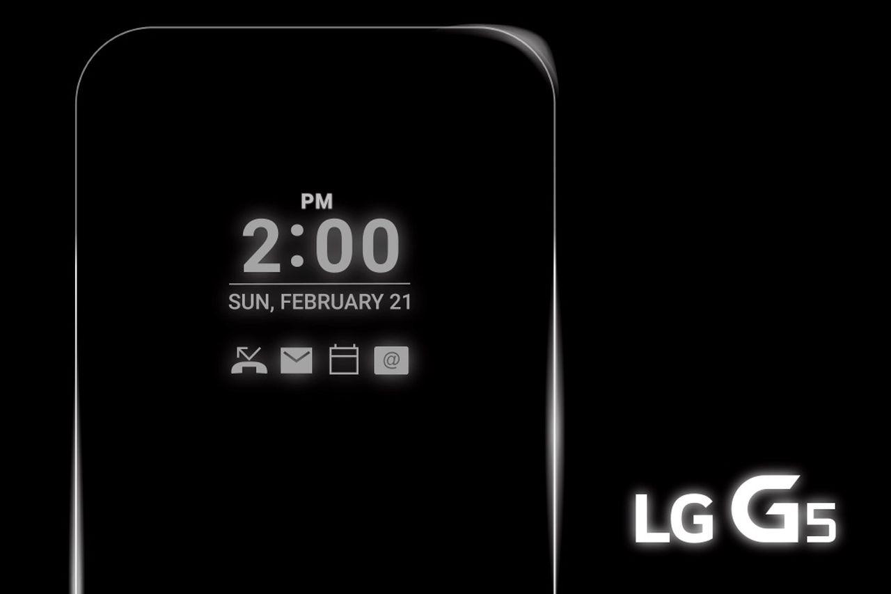 lg g5.0.0