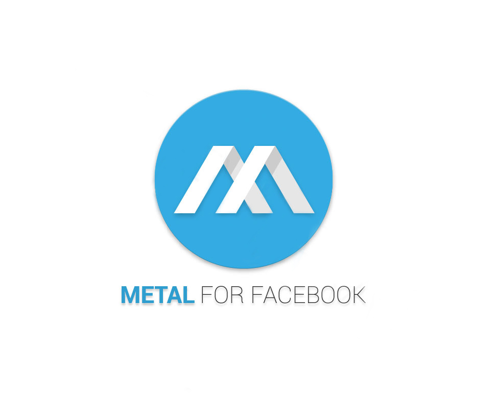metal-for-facebook