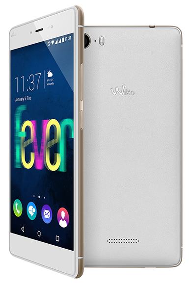 wiko-fever-2