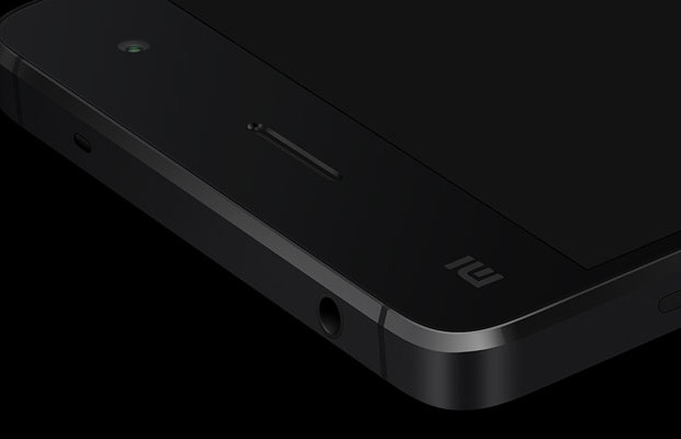 xiaomi-mi5-coming-with-4gb-ram-6mp-front-camera-featured-620x400
