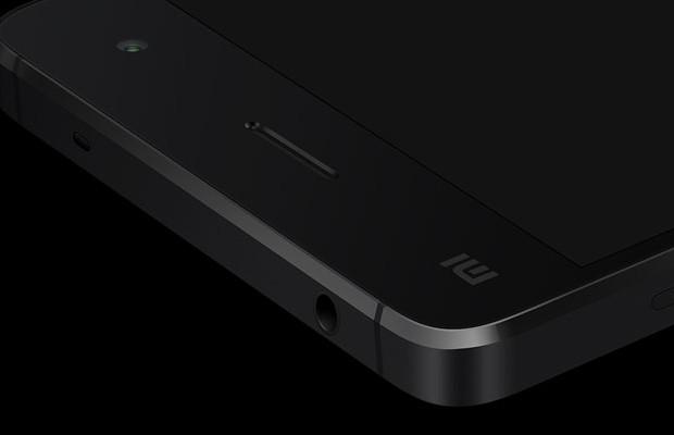 หลุด!! ภาพถ่ายจากกล้องของ Xiaomi Mi 5 บอกได้คำเดียวคมชัดจัดเต็ม!!!