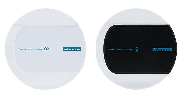 แท่นชาร์จไร้สาย-Nillkin-Magic-Disk-II-Wireless-Charger---720