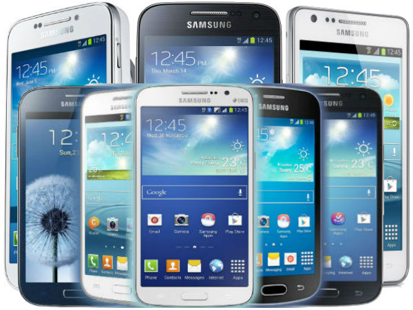 27-top-10-samsung-android-jellybean-smartphones-under-rs-25000-news