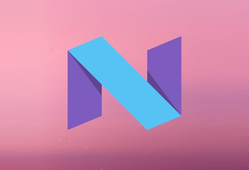 พาส่อง!! 12 ฟีเจอร์ใหม่ใน Android N บอกเลยแต่ละอย่างพัฒนาดีขึ้นเยอะ!!!