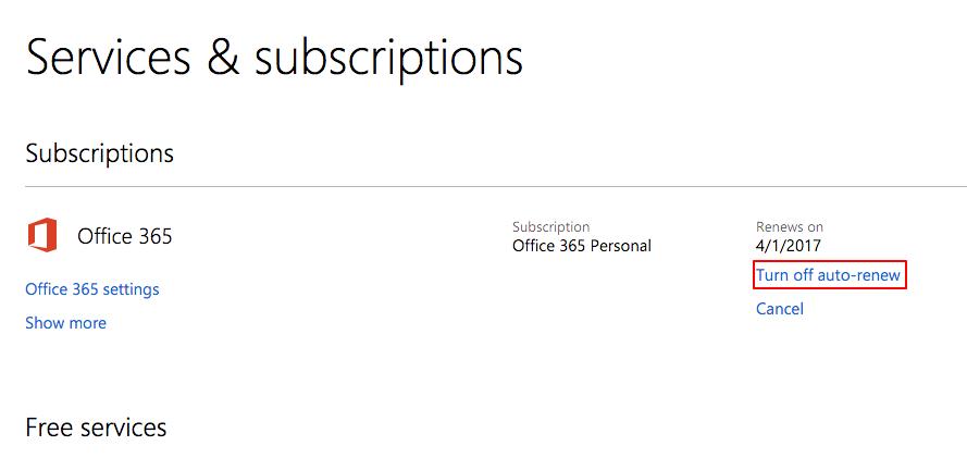 ป๋าสุดๆ!! Microsoft แจก Office 365 และ OneDrive 1 TB ให้ใช้งานฟรี 1 ปี!!!