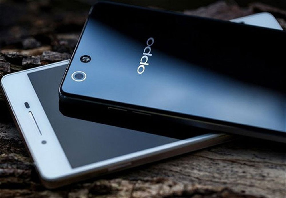 36984_8_oppo_r1_crosses_the_fcc_with_us_lte_support_tucked_inside_full
