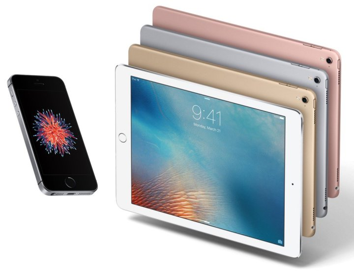 9.7-inch-iPad-Pro-iPhone-Se-pre-orders-7