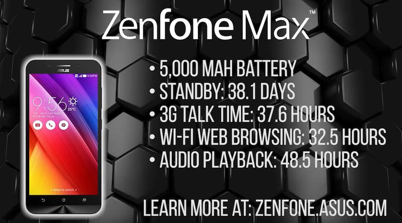 ASUS-Zenfone-Zoom-vs-iPhone-6s-Plus-Battery-Challenge-00001