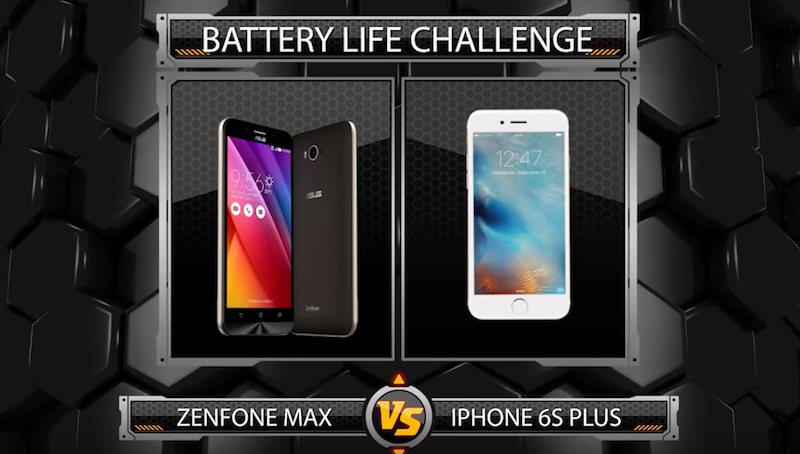 ASUS-Zenfone-Zoom-vs-iPhone-6s-Plus-Battery-Challenge-00002