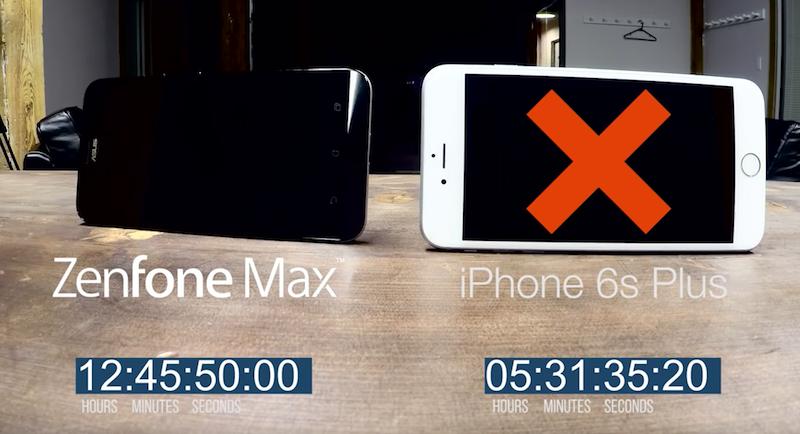 ASUS-Zenfone-Zoom-vs-iPhone-6s-Plus-Battery-Challenge-00004