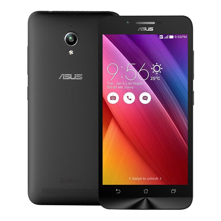 Asus-Zenfone-Go-QTSP15120003-1-t