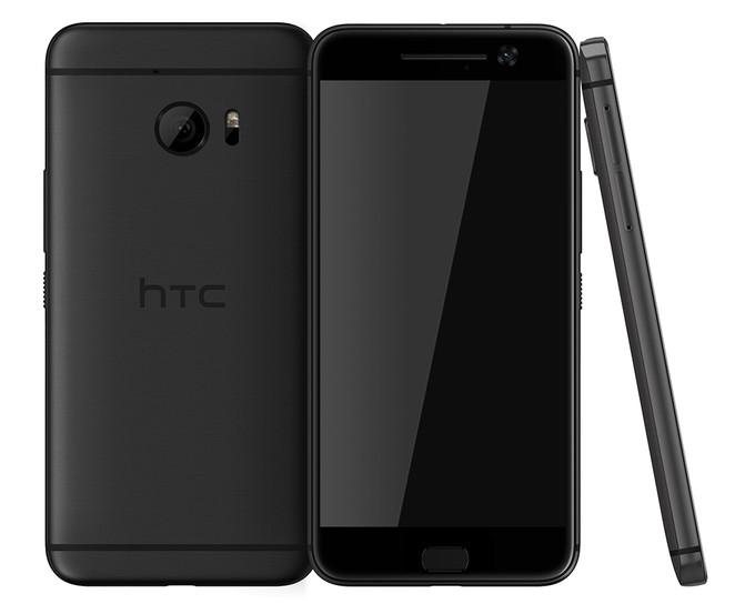 ภาพหลุด !! HTC One M10 บนเว็บไซต์ของ HTC แสดงรายละเอียดกล้อง 12 MP ที่มีรูรับแสงกว้าง f/1.9