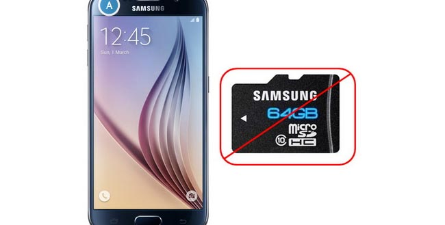 Galaxy-S6-No-Micro-SD-Card-Support