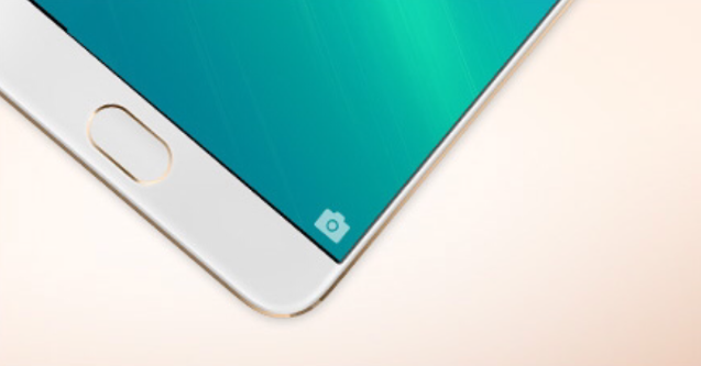 Images of the Oppo R9 and Oppo R9 Plus 1