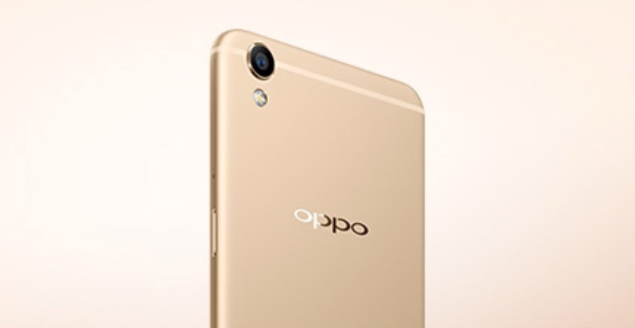 Images-of-the-Oppo-R9-and-Oppo-R9-Plus