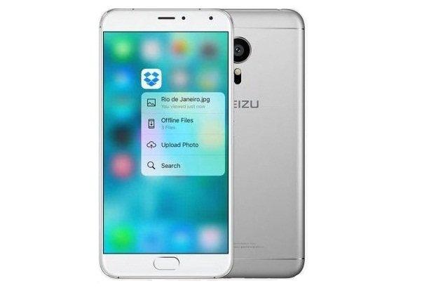 Meizu-Pro-6-Smartphone