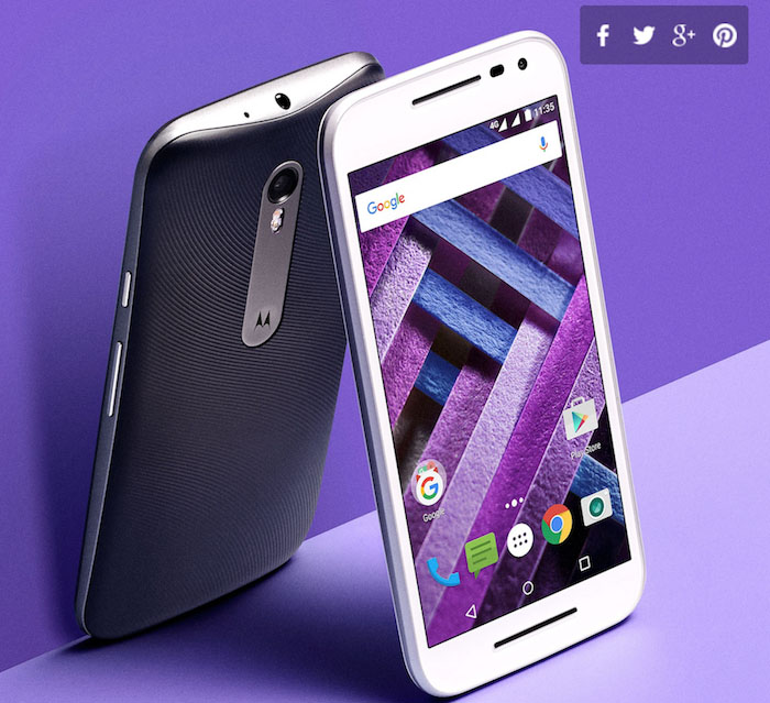 Moto-G-Turbo-SpecPhone