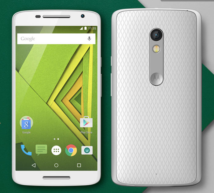 Moto-X-Play-SpecPhone