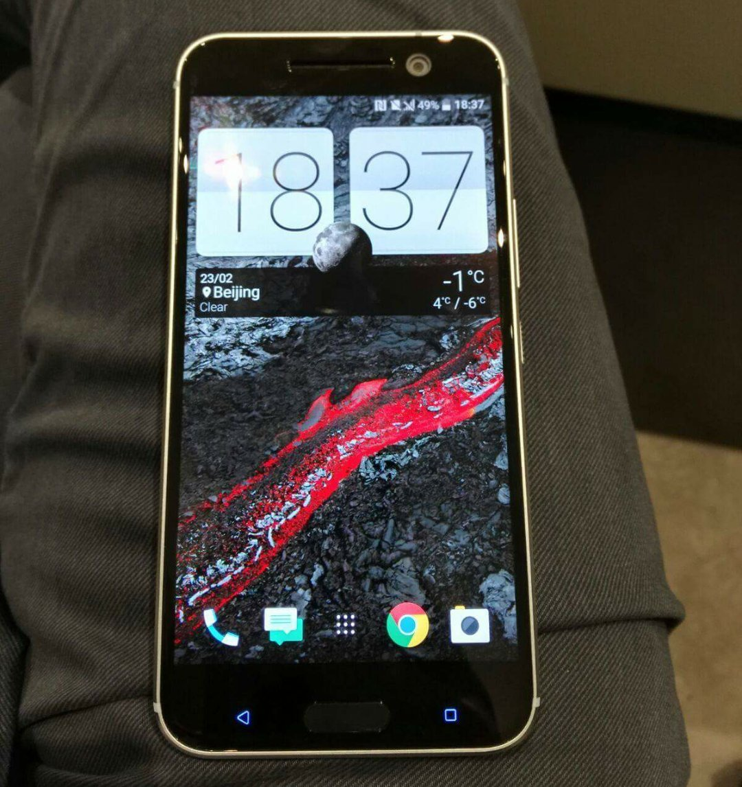 New-HTC-10-teaser-images-plus-leaked-unconfirmed-photos (2)